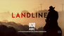 ABCLandline2019