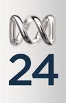 ABC News 24 ALT