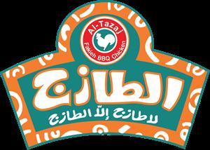 Al-Tazaj
