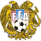 Armenia-association-old.png