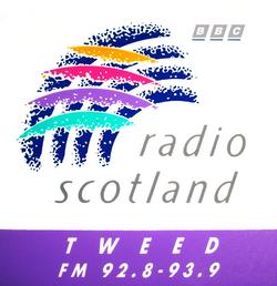 BBC Radio Tweed.png