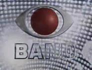 Band96-2