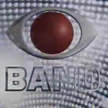 Band96-2.png