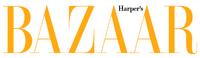 Bazaar magazine logo.png