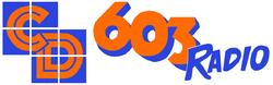 CD 603a.png