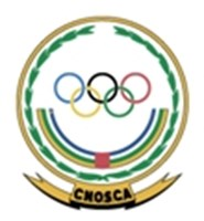 Comité National Olympique et Sportif Centrafricain