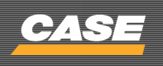 Case Corporation