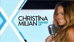Christina Millian Turned Up.jpg