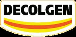 Decolgen.png