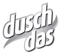 Duschdas.jpg