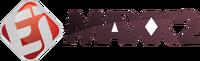EI Maxx 2.png