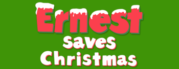 Ernest-saves-christmas-movie-logo.png