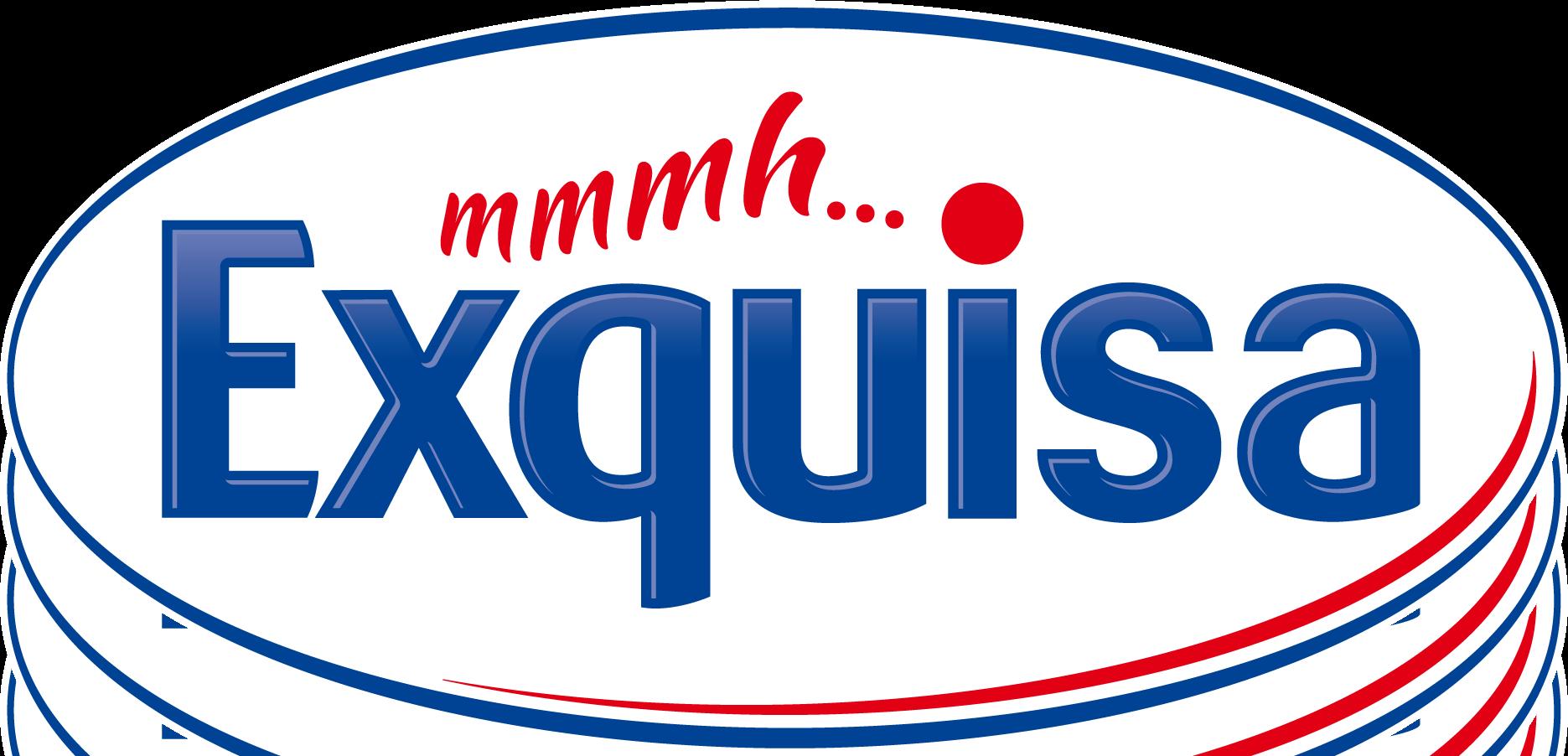 Exquisa