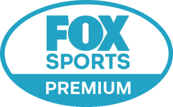 fox sports premium argentina logopedia fandom fox sports premium argentina