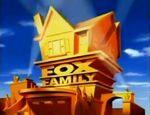 Fox family films 1997