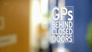 GPsBehindClosedDoors.jpg