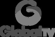 GlobalTVGrey2nd