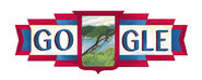Google Panama Independence Day 2016