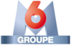 Groupe M6.png