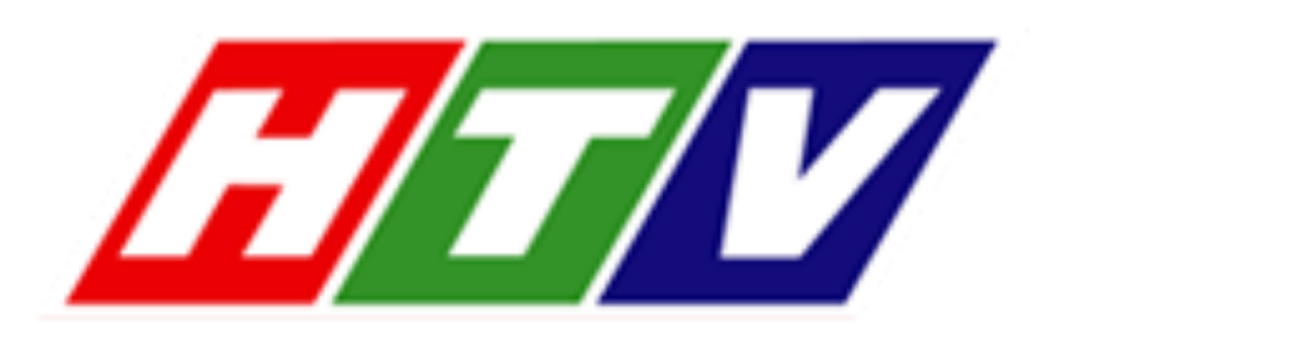 HTV2 (2010-present).png