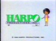 Harpo OWooa