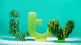 ITV 2019 Week 22 Florence Mytum (1)