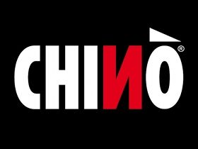 Il-marchio-dl-brand-Chinò.jpg