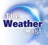The Weather Cast