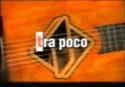 Italia 1 - guitar