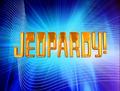 Jeopardy2004 (2)