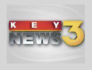 KEYT-news-logo