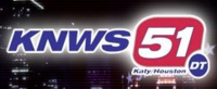 KNWS 51 New.png
