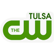 KQCW-DT Tulsa CW