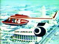 KTLA ID Slide 1964-1973