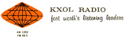 KXOL Fort Worth 1967.png
