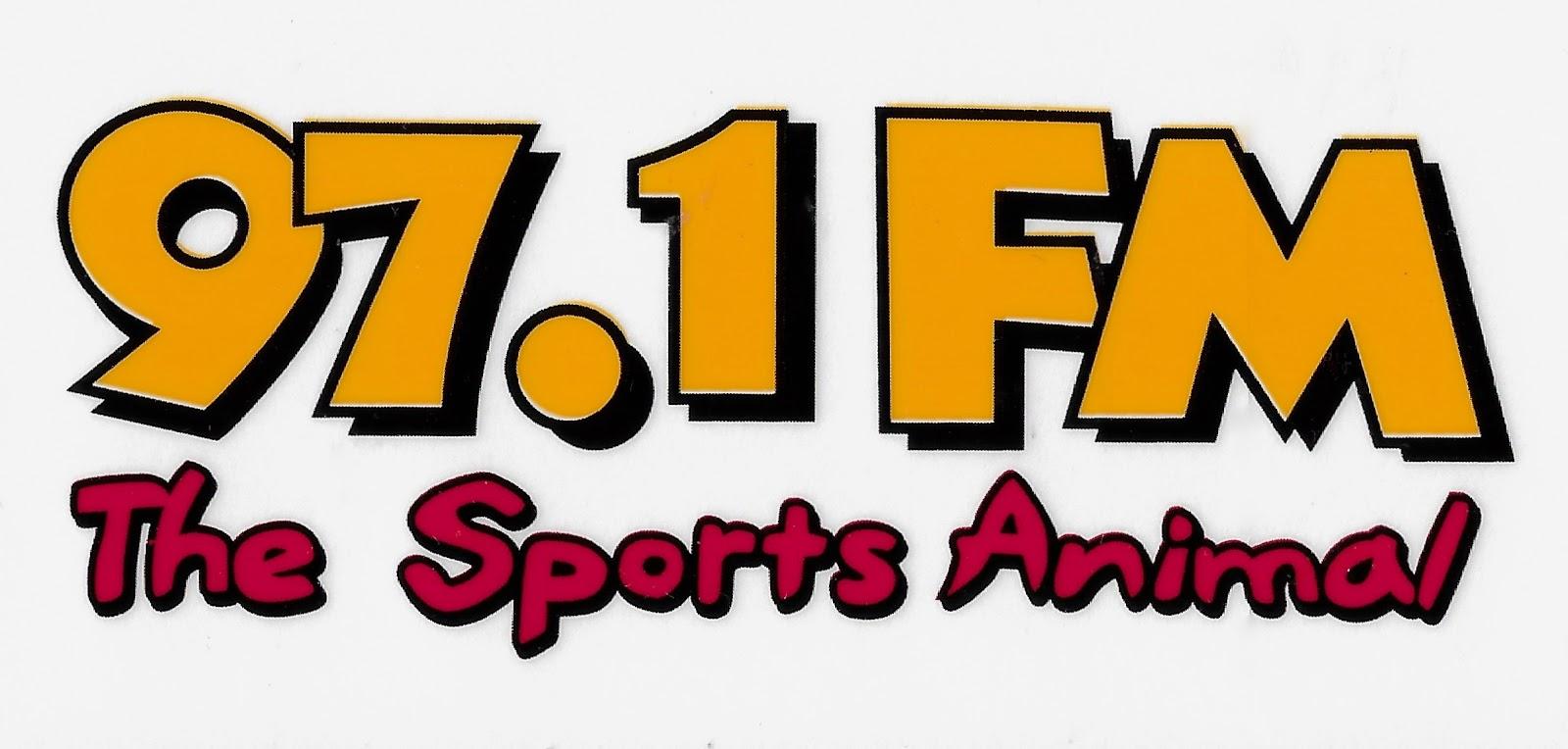 KYAL-FM