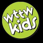 Kidsgo logo.png