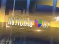 Ksms noticias univision 67 opening 2006
