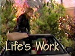 Lifes work 1.jpg