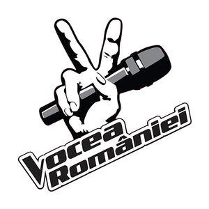 Logo-vocea-romaniei-v1.jpg
