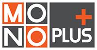 Logo Mono Plus.png