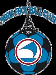 Logo ParisFCannées902000.png
