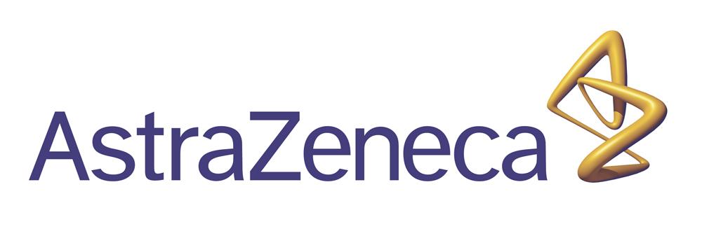 Logo astrazeneca.jpg