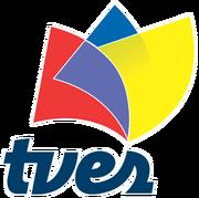 Logo de tves 2014-actual.png
