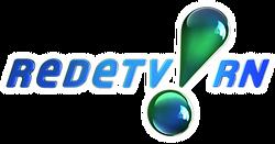 Logotipo da RedeTV! RN.png