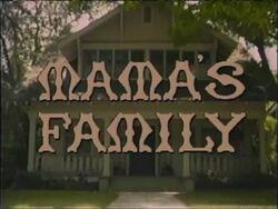 Mamas Family 1986.jpg