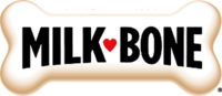 Milkbone@2x.png