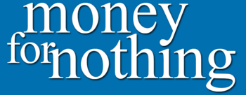 Money-for-nothing-movie-logo.png