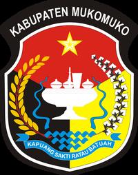Mukomuko.png