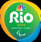 NBC Rio2016Para